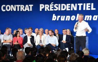 Bruno-maire-sete-17-septembre-2016