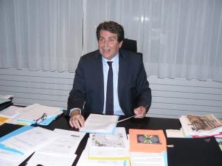 BM Thierry Meignen maire 3
