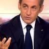 Sarkozy f2