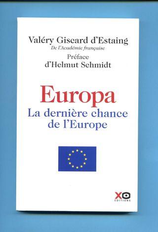 Europa giscard001