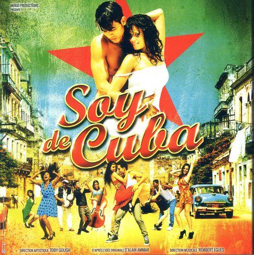 Soy de Cuba001