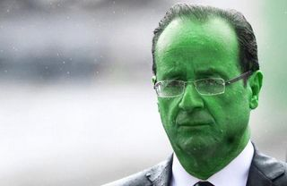 Hollande_vert