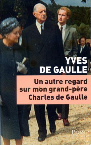 De Gaulle Yves001