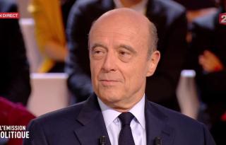 Alain-juppe-plateau-emission-politique