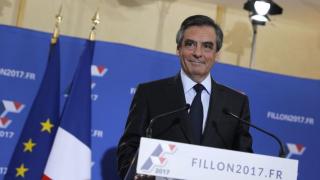 Francois-fillon-candidat-droite-centre