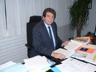 BM T Meignen maire 2