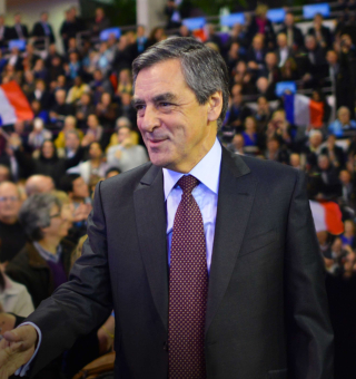 Fillon home_photo1