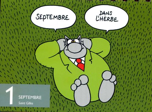 Chat septembre001