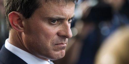 Valls 2