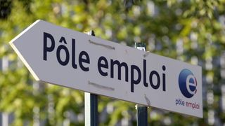 Pole emploi direction