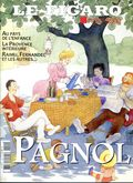 Pagnom001