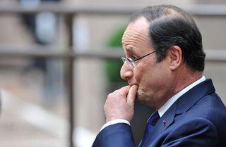 Hollande 14