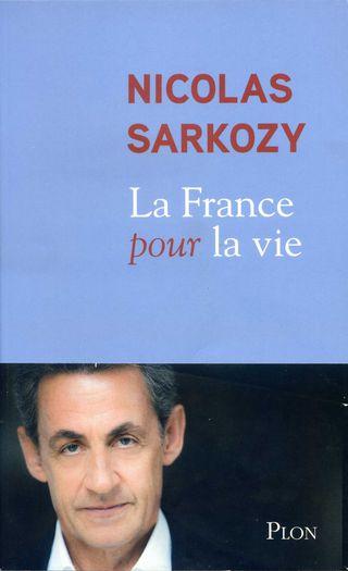 France pour la vie001