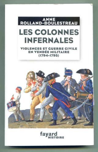 Colonnes infernales001