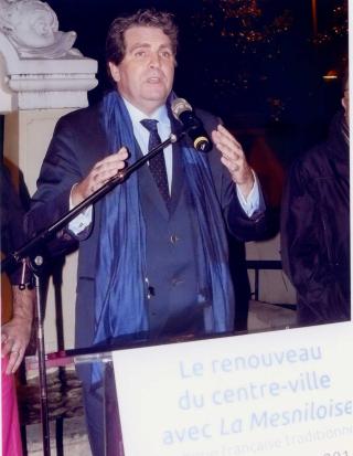 BM T Meignen Maire 6001