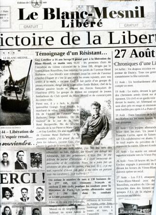 BM Libération001