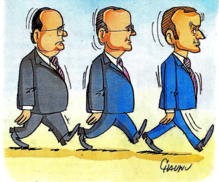 Macron hollande001