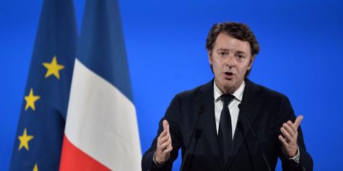 Francois-Baroin-législatives