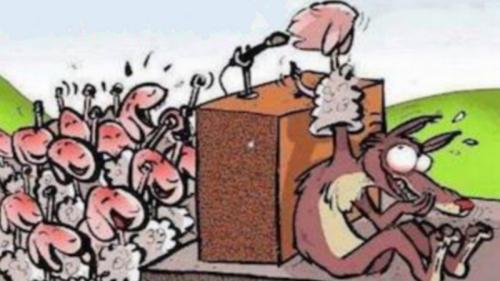 Mouton_panurge_democratie_loup