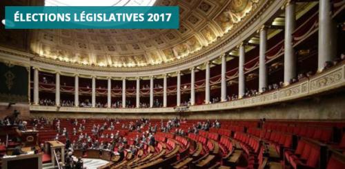 Assemblée elections-legislatives