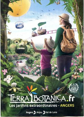 Terra Botanica002