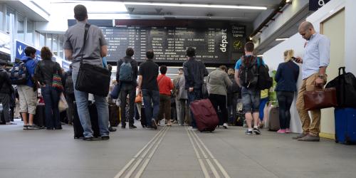 Greve-SNCF