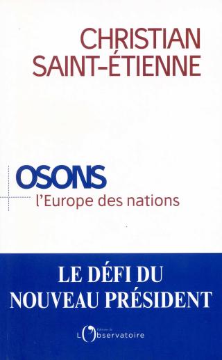 Osons l'Europe001