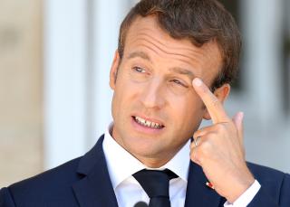 Macron-ne-convainc-pas