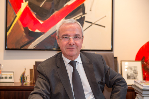 Portrait officiel Mr Leonetti2014 (3)