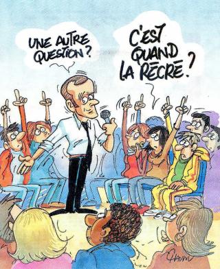 Grand debat Chaunu001