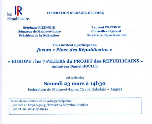 Invitation 23 mars001