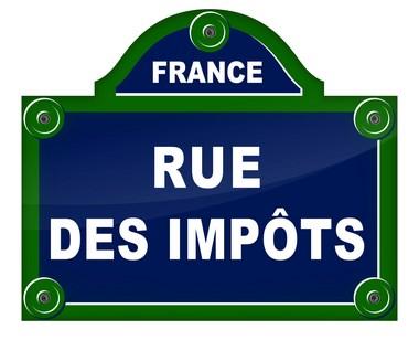 Rue_-des_impots-copie