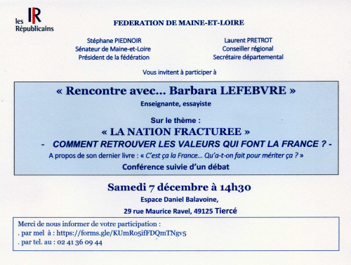 Carton Lefebvre002