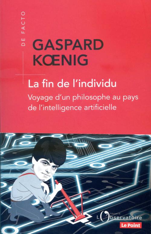 Gaspard Koenig001