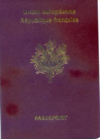 Passeport001