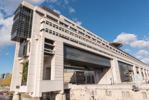 Bercy_ministere_finances