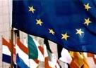 Europe_le_volontarisme_politique