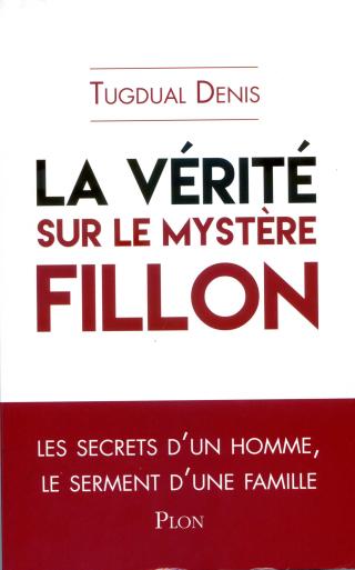 Le mystère Fillon001