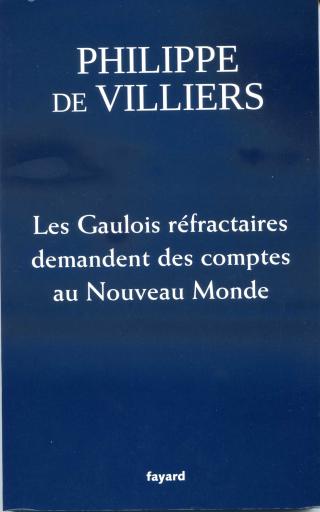 Les gaulois réfractaires001