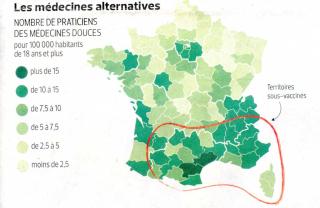 France vaccination medecines altern002