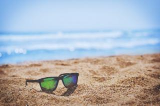 Dossiers de l'été