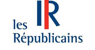 Logo Les républicains
