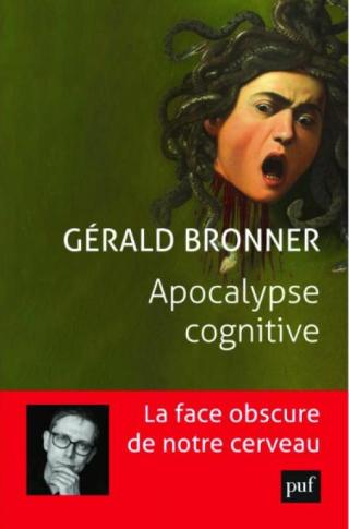 Apocalypse cognitive