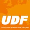 Udf_3