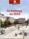 Alm_tram