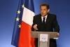 Sarkozy_conf_de_presse
