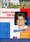 Thierry_meignen