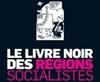 Le_livre_noir_des_regions_socialistes_la