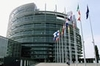 Parlement_europen