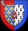 Paysdelaloire